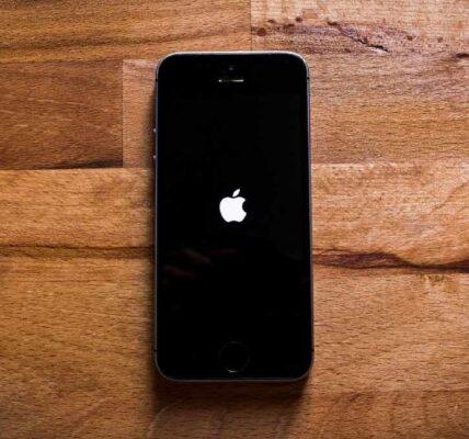 Cómo imprimir desde un iPhone o iPad