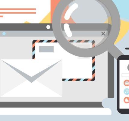 Microsoft prohíbe 38 extensiones de archivo web de Outlook: aquí se explica cómo enviarlas