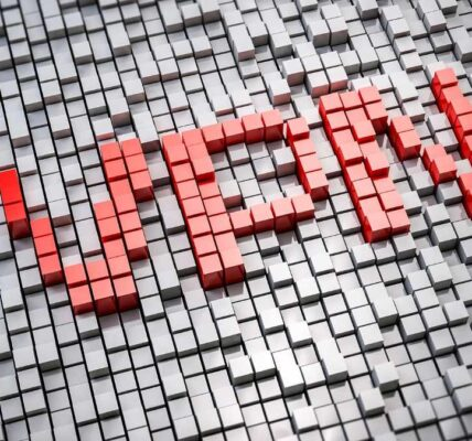 Después de la violación del servidor, NordVPN reforzó las medidas de seguridad