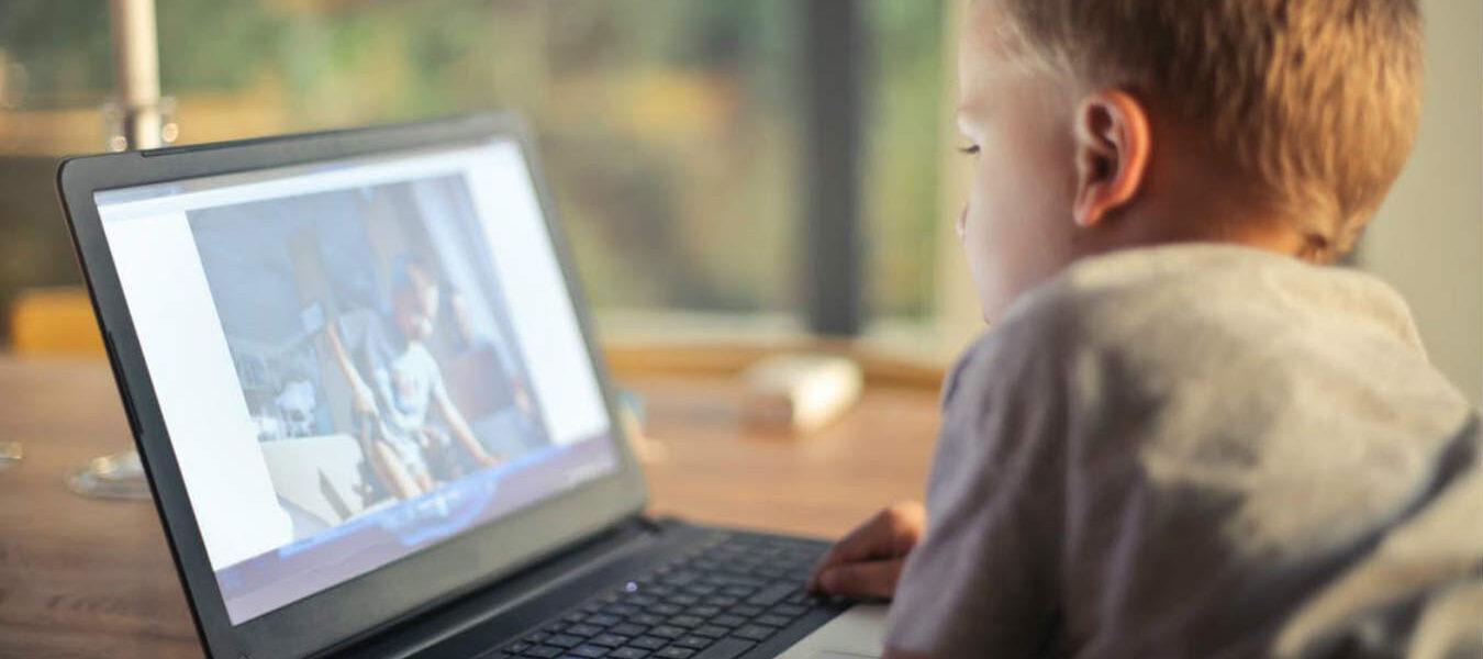 4 de las mejores computadoras portátiles para niños en 2019