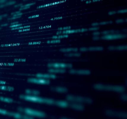 ¿Qué es HTTP3 y cómo mejora su velocidad de navegación?