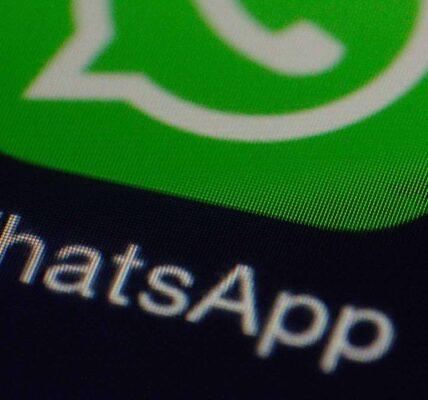 Cómo obtener WhatsApp en tu iPad sin jailbreak