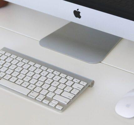 Cómo hacer que Mac Launchpad sea más útil