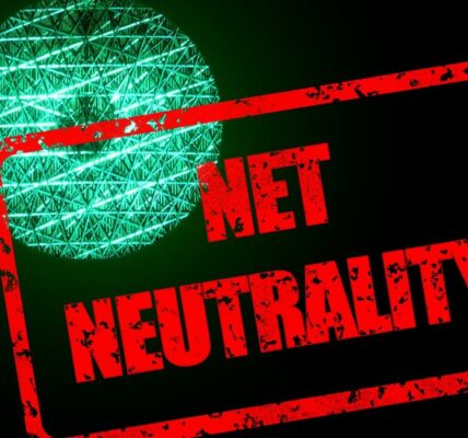 ¿Qué pasa con la neutralidad de la red?  todo lo que necesitas saber