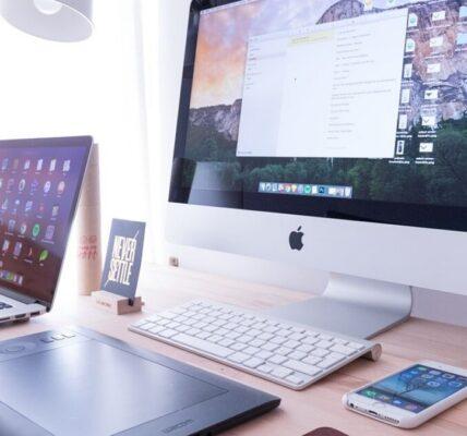 4 formas sencillas de transferir archivos desde su teléfono a su escritorio