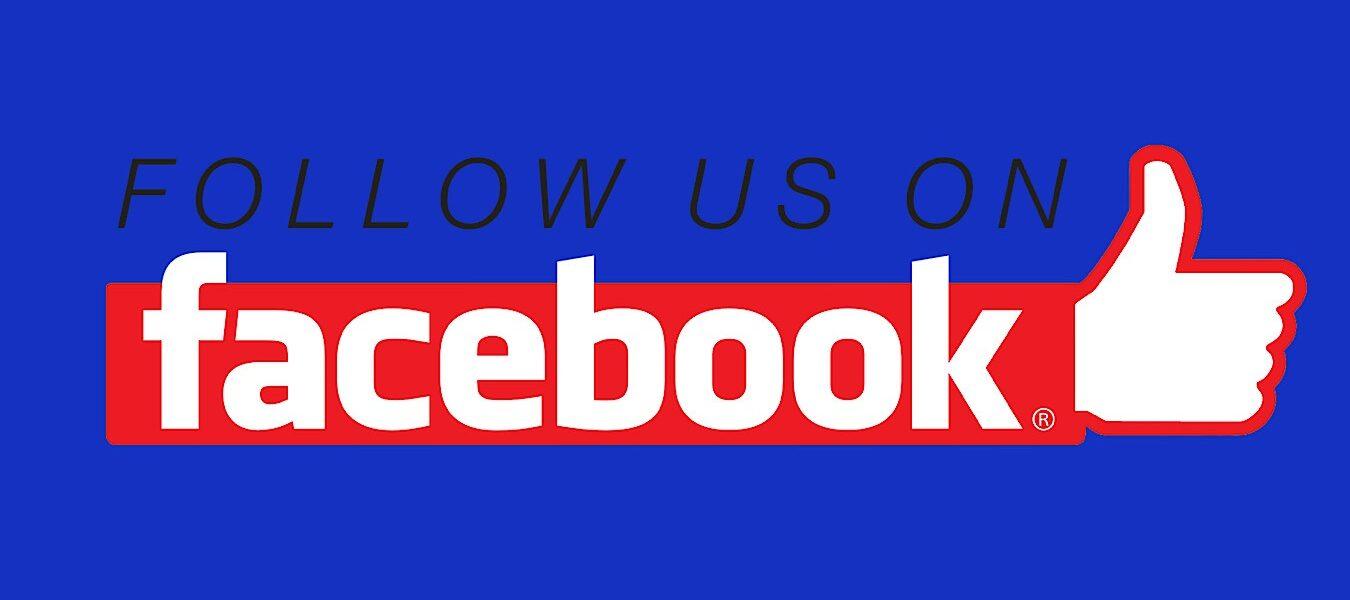 Facebook afirma haber tomado medidas contra millones de publicaciones injustificadas