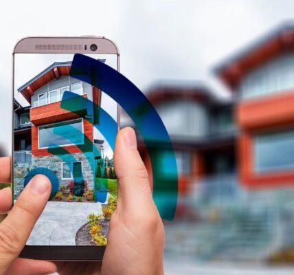 5 dispositivos domésticos inteligentes que no necesitas