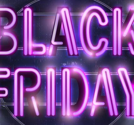Black Friday 2019: los mejores sitios para rastrear precios y ofertas