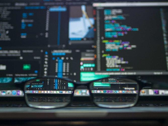 ¿Qué es la privacidad GDPR 1?