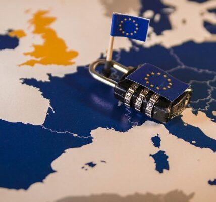 ¿Qué es el RGPD?  Todo lo que necesita saber sobre la legislación europea en materia de privacidad