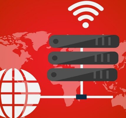 Black Friday 2019: las mejores ofertas de VPN este año