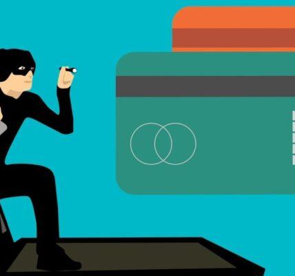 Cómo localizar y evitar una estafa de eBay