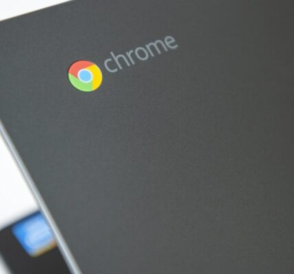 5 de los mejores Chromebooks que puedes comprar en 2019