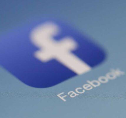 Cómo convertirse en un buen administrador de grupos de Facebook