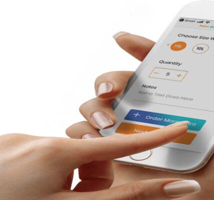5 funciones ocultas del iPhone que aumentan la productividad