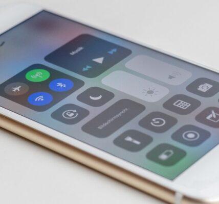 5 consejos profesionales para dictar en dispositivos móviles