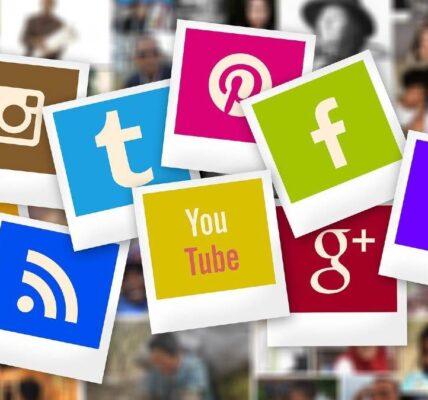 Su guía para realizar copias de seguridad de sus cuentas de redes sociales