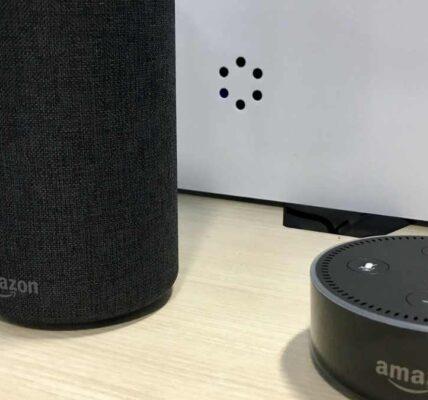 Cómo configurar un sistema de cine en casa con Amazon Echo y Fire TV