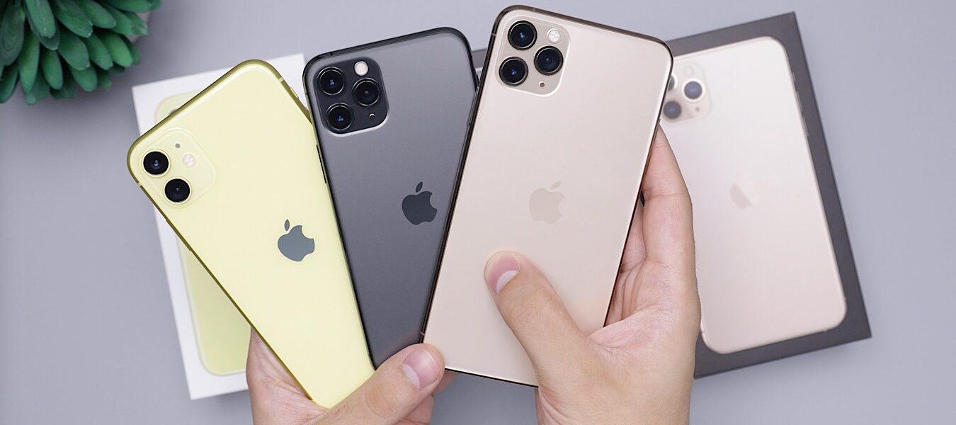 Los nuevos iPhones son difíciles de restaurar debido al bloqueo de activación