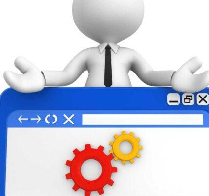 Cómo ocultar los íconos de las extensiones de Chrome e interrumpir su barra de herramientas
