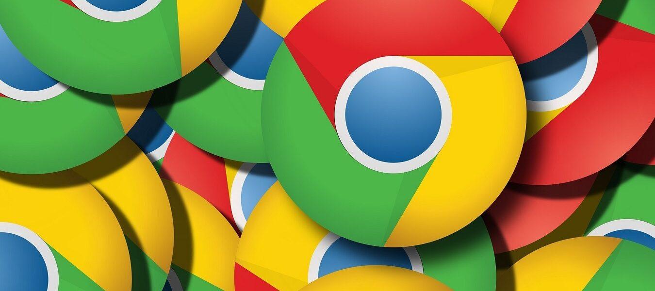 5 formas de proteger su privacidad en Google Chrome