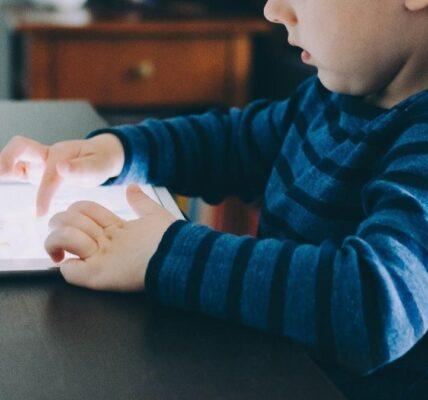 6 aplicaciones móviles que pueden ayudar a los niños a aprender a codificar