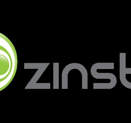 Zinstall Backup: la mejor manera de copiar sus datos y prepararse para lo peor