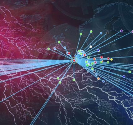 ¿Qué es Bitcoin Lightning Network?