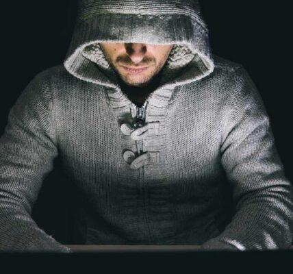 Cómo mantenerse al día con el trabajo de los demás por su cuenta Windows Computadora