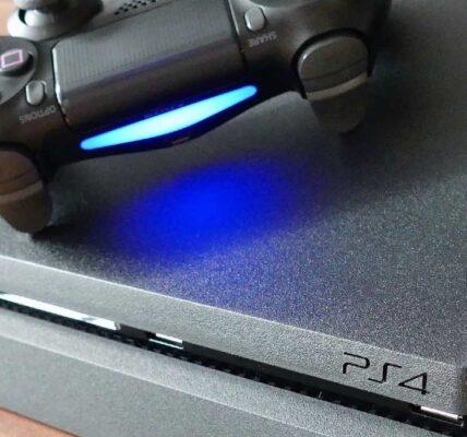 Cómo transmitir juegos de Playstation 4 a un dispositivo iOS