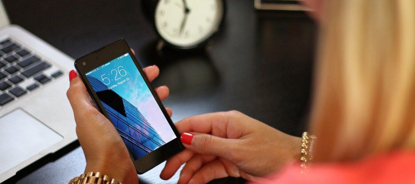 Cómo utilizar el Asistente de Google con Android alarmas