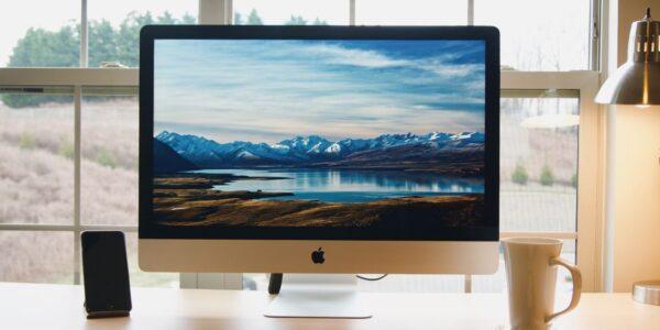 Cómo aumentar la productividad de su MacBook con estas 5 características de Catalina