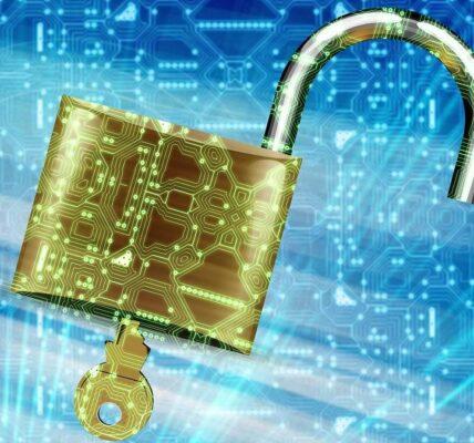 Cómo deshabilitar y habilitar UEFI Secure Boot Windows diez