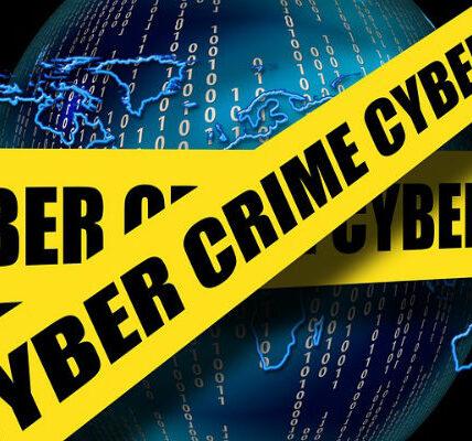 Las 10 principales estafas de Internet que debe conocer y evitar en 2020