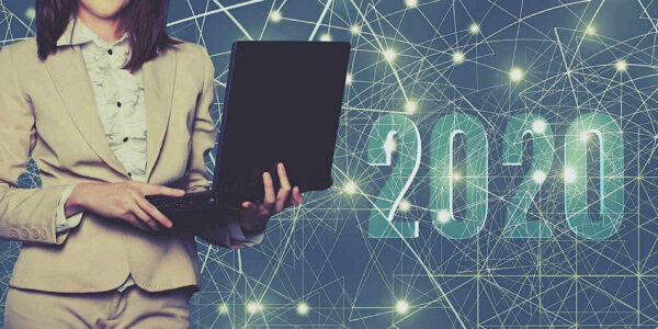 ¿Qué buscas en tecnología en 2020?