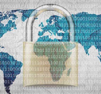 Los piratas informáticos chinos logran eludir 2FA