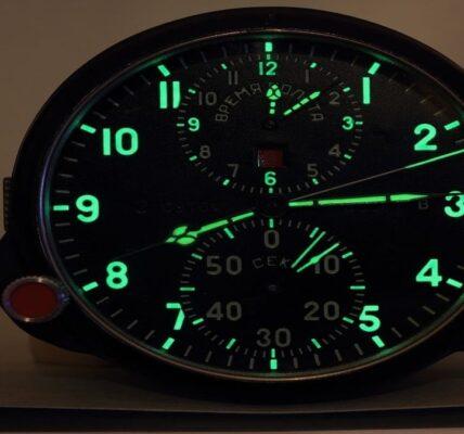 Cómo cambiar a un reloj de 24 horas Android