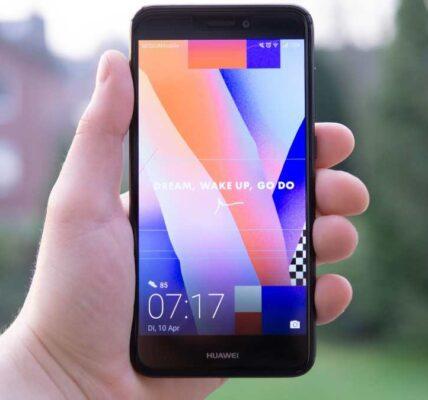 Cómo personalizar tu pantalla de bloqueo Android