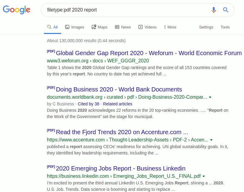Operador de feeds de búsqueda de Google