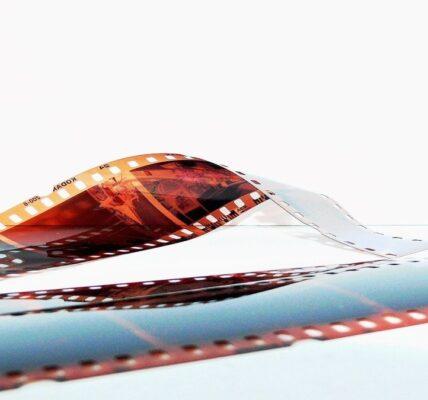 Cómo agregar sus películas favoritas a su lista de reproducción de Google