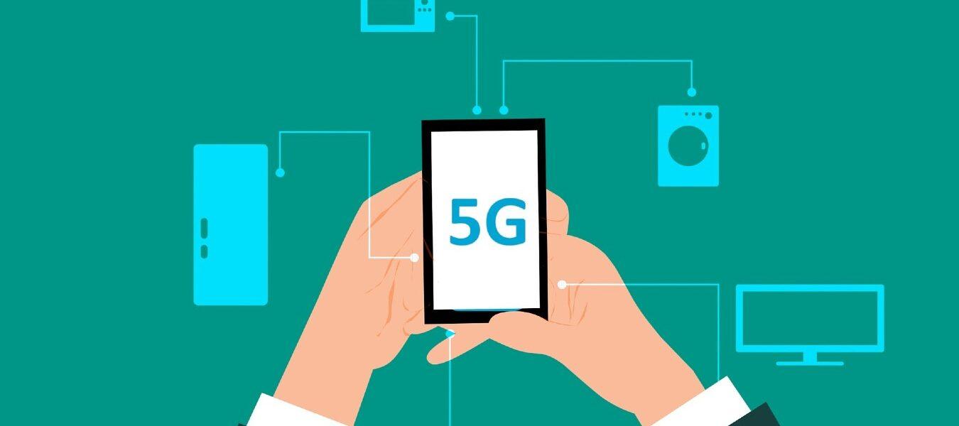 Los mejores teléfonos 5G que puedes comprar hoy