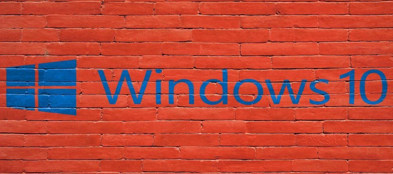 4 de los mejores programas de firewall gratuitos para Windows