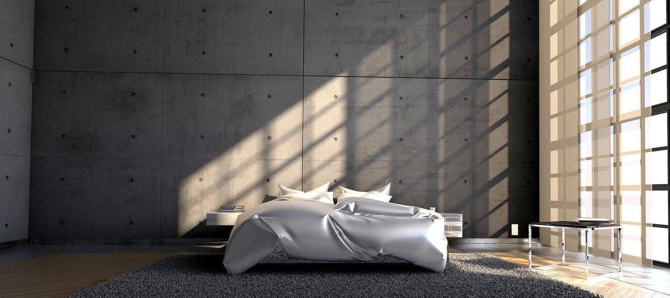 ¿Qué es una cama inteligente y la necesitas?