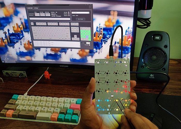Guía de teclado mecánico personalizado 02