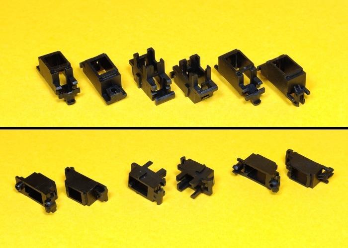 Guía de teclado mecánico personalizado 04