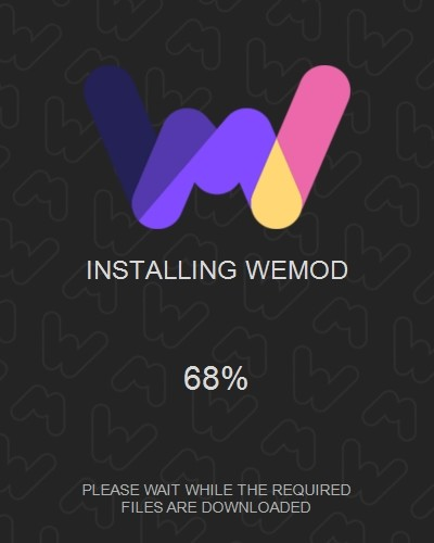 Wemod Instalar Wemod