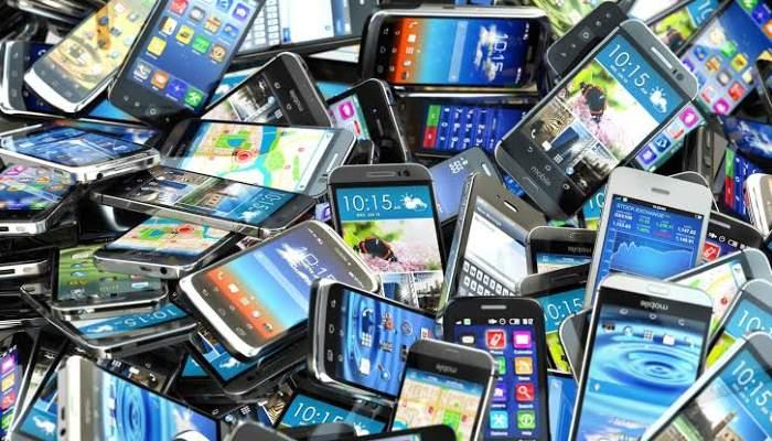 Telefonos desbloqueados