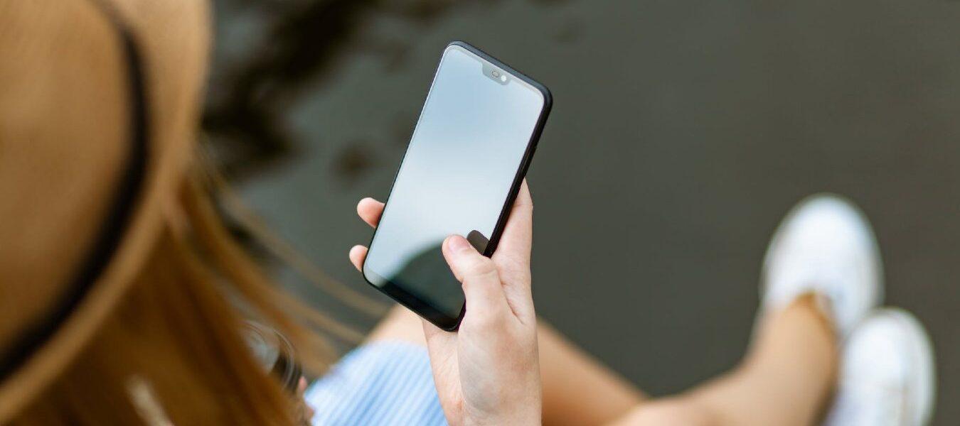 Por qué debería desbloquearse el próximo teléfono celular