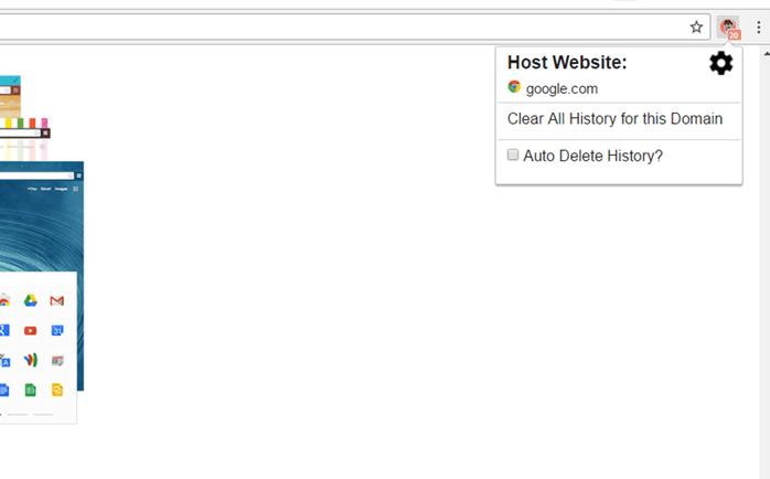 La mejor historia de las extensiones de eliminación automática de Firefox