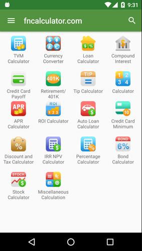mejores-aplicaciones-seguimiento-gastos-Android-informática-financiera